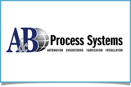 A & B Process Systems