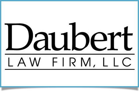 Daubert Law Firm, LLC