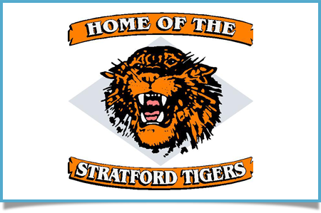 School District of Stratford