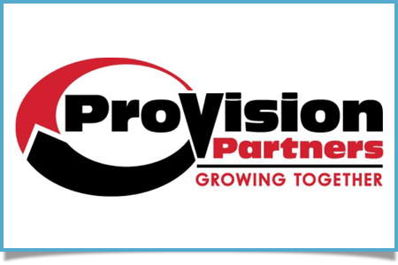 ProVision Partners Cooperative