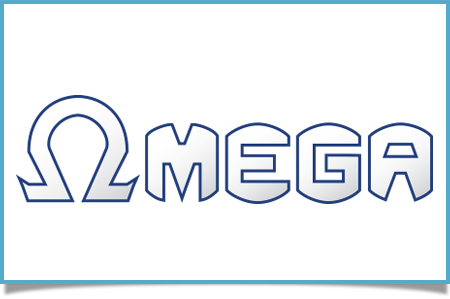 Omega Thermo Products