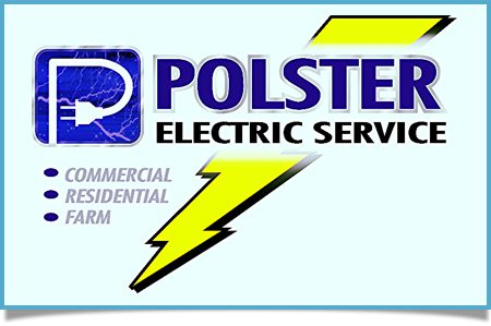 Polster Electric Service