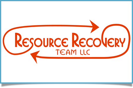 Resource Recovery Team