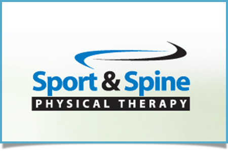 Sport & Spine Clinic